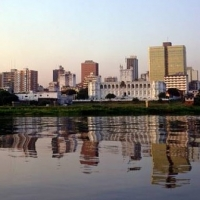 Cost Of Living In Paraguay