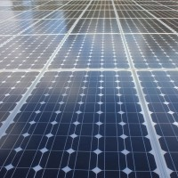 Cost Of Solar Panels And the Savings they Can Make
