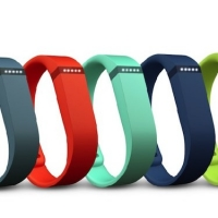 Could Step Counter Gadgets Be the Motivation You Need?
