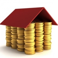 Could UK Building Societies Soon Be Offering Larger Mortgages?