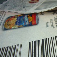 Couponing for Kids  -  An Interesting Idea
