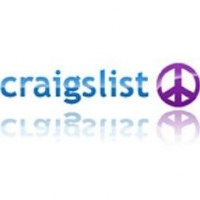 Craigslist Affiliate Marketing