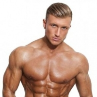 Crazybulk Review – Is It Really Safe to Use?