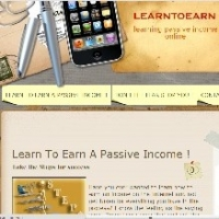 Create Your Own Website Free