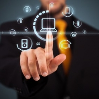 Creating A Business Online  -  Why Try Affiliate Marketing?