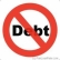 Creating Cash By Reducing Debt