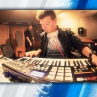 Creating Your Own Beats – Tips For Writing Tracks And Making Beats, Made Simple