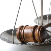 Credit Card Debt: Lawsuits, Procedures And Payment