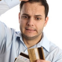 Credit Card Lawsuit Defense: Fight For Your Rights And Win