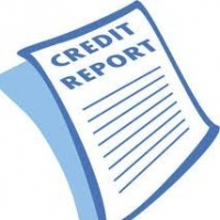 Credit Report  -  Do You Know Your Rights?