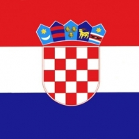 Croatian Ip Address For Croatian Id Online