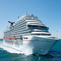Cruise Ships And Crime