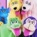 Cuddleuppets  -  your Children Are Going To Love Them