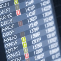 Currency Trading Tips for Beginners In Forex