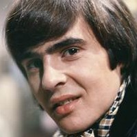 Davy Jones Dies at 66: The Heartthrob Of the Monkees is Remembered Fondly