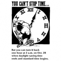 Daylight Saving Time 2011 – When And Why? Is it Good for You?