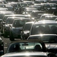 Dealing With Congestion On Nottingham\'s Busy Roads