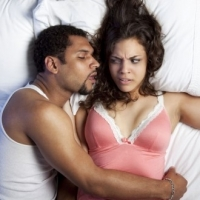 Dealing With Sleep Apnea Without Cpap