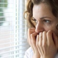 Dealing With Social Anxiety  -  Common Social Anxiety Treatments