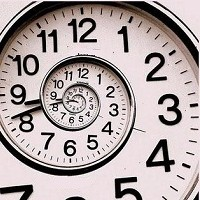 Dealing With Time Traps