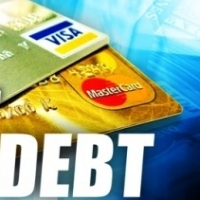 Debt Collection Laws: The Hearsay Evidence Rule