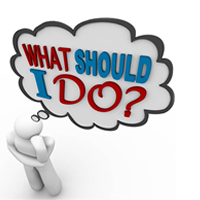 Debt Relief From Payday Loans  -  What Can You Do?