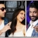 Deepika And Ranbir To Do Tamasha On I Can Do That