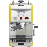 Delonghi Kmix Espresso Maker Review   -   Need To Know Information