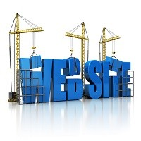 Designing A Website That Looks Professional