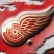 Detroit Red Wings Set New NHL Multi  -  season Record With Win Over the Sharks