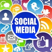 Develop And Increase Your Sales Through Social Media Marketing!