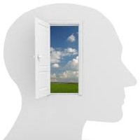 Developing Subconscious Mind Power