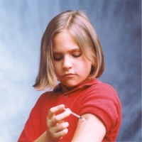 Diabetes: Understanding And Controlling A Disease Instead Of the Disease Controlling You Part I