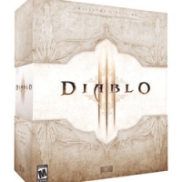 Diablo 3 Strategy Guide  -  How to Master the Game