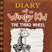 Diary Of A Wimpy Kid: The Third Wheel And the Power Of Sequels
