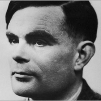 Did Alan Turing Really Commit Suicide?