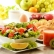 Diet Tips For Fast Weight Loss