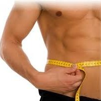 Diet To Reduce Belly Fat Tips