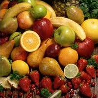 Diets, Quick Weight Loss And Health - Lose Weight Healthy