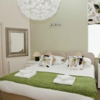 Different Choices for Harrogate Accommodation