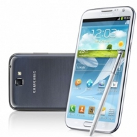 Different Types Of Galaxy Note 2 Cases