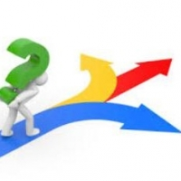 Different Ways To Change Up Your Career Pathways
