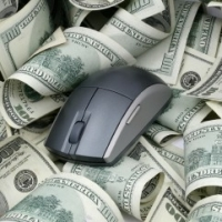 Different Ways to Make Money Online  -  Which Way is Right for You?