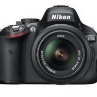 Digital Camera Reviews 2012    -    Smart Tips For The Technically Challenged