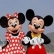Discount on Disney World Tickets