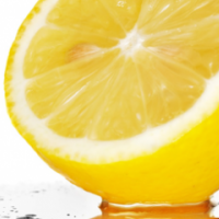 Discover A Simple Home Remedy for Pimples