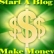 Discover How You Can Start A Blog And Make Money With It
