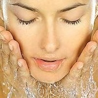 Discover Some Home Remedies And Tips for Beautiful Skin