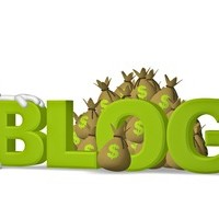 Discover Some Tips on Fast Ways to Make Money By Blogging