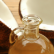 Discover Some Uses And Benefits Of Coconut Oil And Skin Care